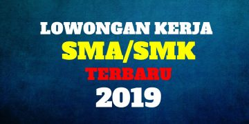 Terbaru Lowongan Kerja Bumn Pt Pertamina Cari Karyawan Lulusan Sma Smk D3 S1 News And Entertainment