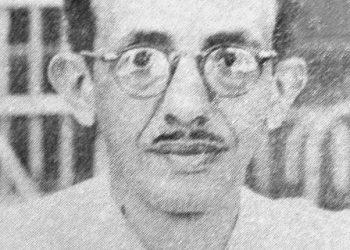 Abdurrahman Baswedan. (istimewa)