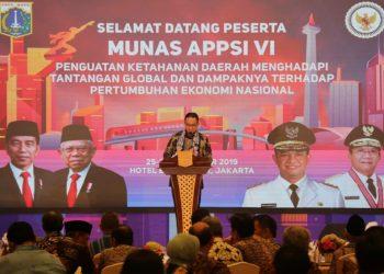 Gubernur DKI Jakarta, Anies Baswedan. (istimewa)