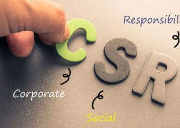 Corporate Social Responsibility. (istimewa)