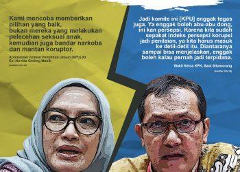 Infografis Swaranesia.