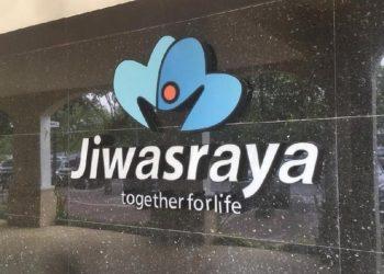 Jiwasraya. (JIWASRAYA.CO.ID)