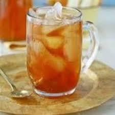 jangan minum teh manis saat berbuka puasa