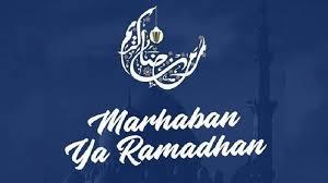 1 Ramadan 1442 H/2021 M