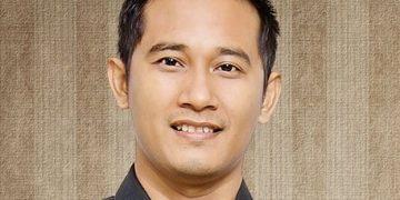 Pengamat Hukum dan poitik Ilham Kurniawan